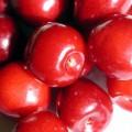 cherry-clsoseup-image_w725_h544