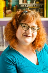 Karen Solomon