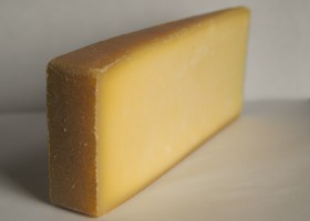 Everton cheese
